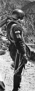 Owens Valley pilot by Regina Risolio