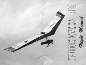 Phoenix 12 manual cover