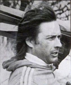 Brian in 1979