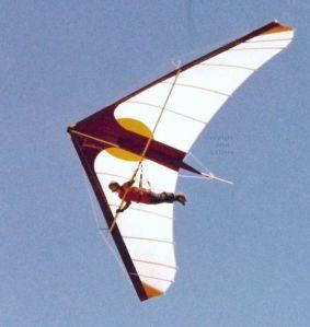 Electra Flyer Cirrus 5B with custom inlay