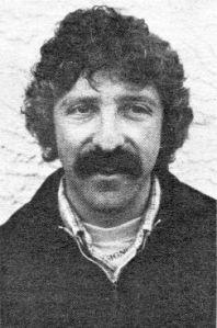 Marty Alameda
