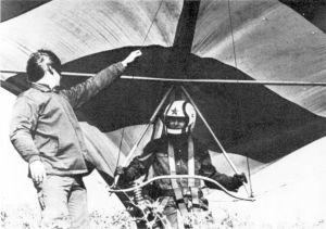 Stewart Hodgson and Skyhook