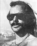 Dick Eipper in 1973 or 1974