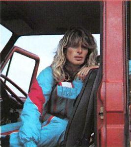 Rona Webb