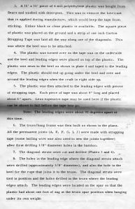 1971 Batso plans page 2