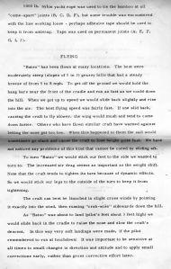 1971 Batso plans page 3