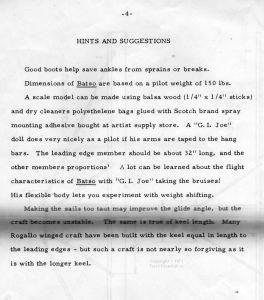 1971 Batso plans page 4