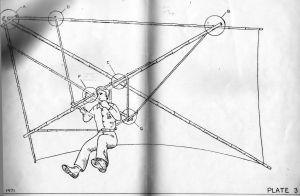1971 Batso plans page 6