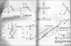 1971 Batso plans page 7