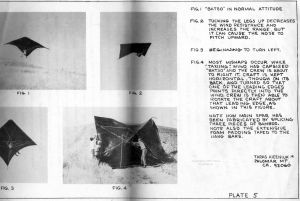 1971 Batso plans page 8